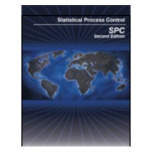 Statistical Process Control (SPC) 2nd Edition: 2005