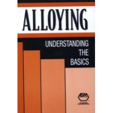 Alloying : Understanding the Basics