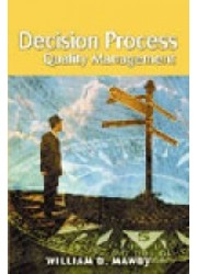 Decision Process Quality Management