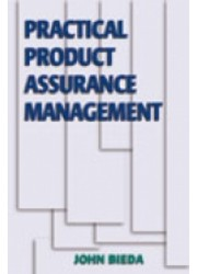 Practical Product Assurance Management