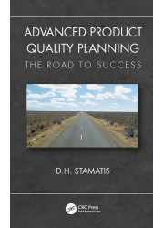 Advanced Product Quality Planning: The Road to Success: 2018