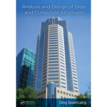 Analysis and Design of Steel and Composite Structures