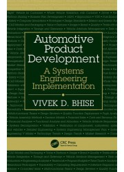 Automotive Product Development : A Systems Engineering Implementation
