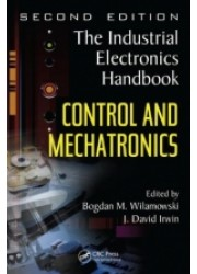 Control and Mechatronics