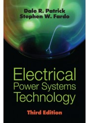Electrical Power Systems Technology 3rd Edition