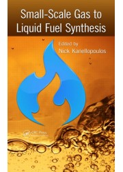Small-Scale Gas to Liquid Fuel Synthesis