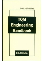 TQM Engineering Handbook