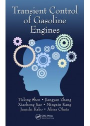 Transient Control of Gasoline Engines