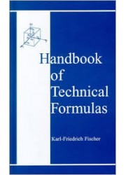 Handbook of Technical Formulas