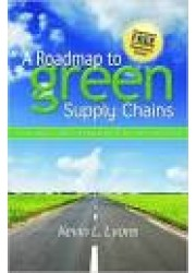 A Roadmap to Green Supply Chains : Using Supply Chain Archaeology and Big Data Analytics