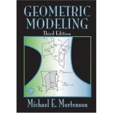 Geometric Modeling, 3rd Edition