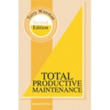 Total Productive Maintenance, 2nd Edition