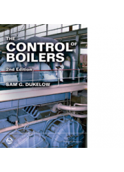 The Control of Boilers, 2nd Edition