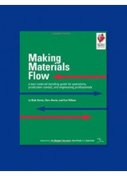 Making Materials Flow a lean material-handling guide for operations, production-control, and engineering professionals