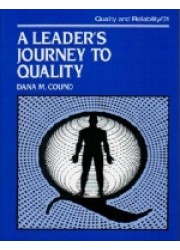 A Leaders Journey to Quality