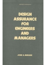 Design Assurance for Engineers and Managers