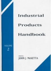 Industrial Products Handbook (Volume 2)