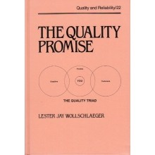 The Quality Promise