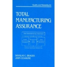 Total Manufacturing Assurance