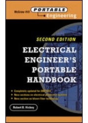 Electrical Engineer's Portable Handbook, 2nd Edition