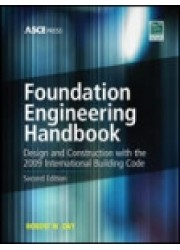 Foundation Engineering Handbook, 2nd Edition