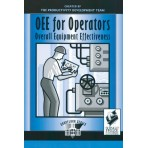 OEE for Operators: Overall Equipment Effectiveness