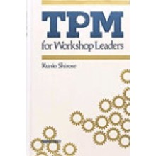 TPM for Workshop Leaders