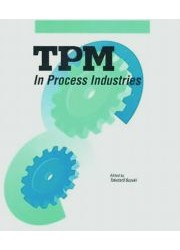 TPM in Process Industries
