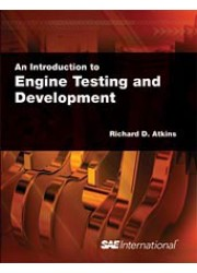 An Introduction to Engine Testing and Development