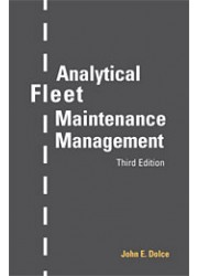 Analytical Fleet Maintenance Management 3rd Edition