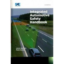 Integrated Automotive Safety Handbook