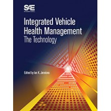 Integrated Vehicle Health Management: The Technology