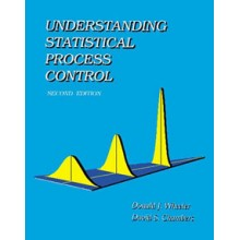 Understanding Statistical Process Control Third Edition