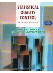 Statistical Quality Control  7th Edition