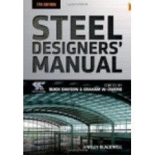 Steel Designers' Manual, 7th Edition